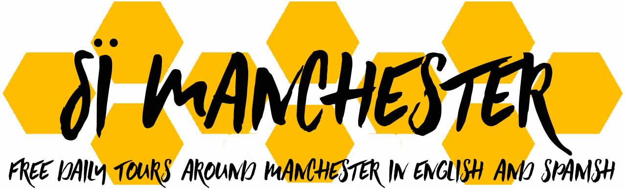 Free Tour Manchester | Si Manchester Free Walking Tours - free tour manchester | Si Manchester free tour